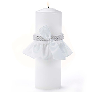 Bling-Unity-Candle-with-Wrap-m2.jpg