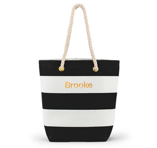 Bliss-Striped-Tote-Bag-Black-And-White-m.jpg