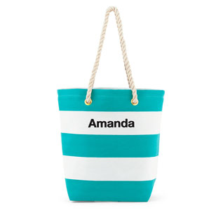 Bliss-Striped-Tote-Bag-Blue-And-White-m.jpg