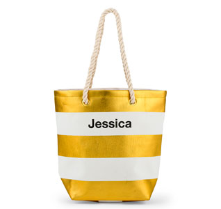 Bliss-Striped-Tote-Bag-Gold-m.jpg