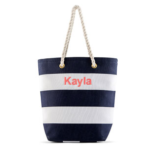 Bliss-Striped-Tote-Bag-Navy-m.jpg