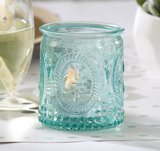 Blue-Glass-Tealight-Holder-M.jpg