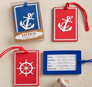 Blue-and-Red-Nautical-Luggage-Tags-m.jpg