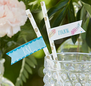 Boho-Personalized-Party-Straw-Flags-m.jpg