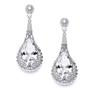 Bold-Cubic-Zirconia-Pear-Earrings-m.jpg