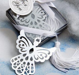 Book-Lovers-Collection-Angel-Bookmark-Favors-M.jpg