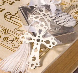 Book-Lovers-Collection-Cross-Bookmark-Favors-M.jpg