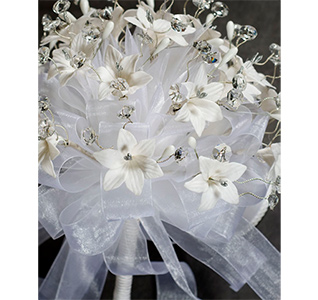 Bouquet-Stephanotis-m.jpg