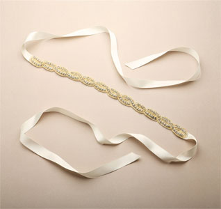 Bridal-Belt-Sash-Braided-Seed-Bead-m.jpg