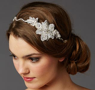 Bridal-Headband-Lace-Crystal-m.jpg