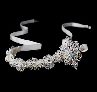 Bridal-Headband-Rhinestone-Ribbon-m.jpg