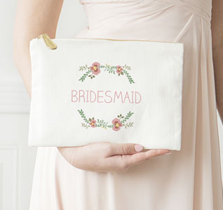 Bridal-Party-Clutch-Floral-m.jpg