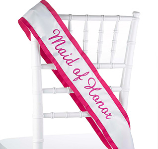 Bridal-Party-Sashes-Maid-of-Honor-M.jpg
