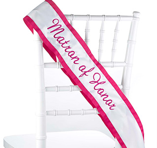 Bridal-Party-Sashes-Matron-of-Honor-M.jpg