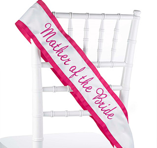 Bridal-Party-Sashes-Mother-of-the-Bride-M.jpg