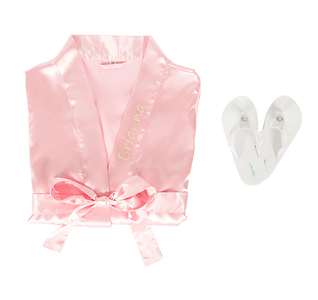Bridal-Party-Satin-Robe-Flip-Flop-Set-Pink-m2.jpg