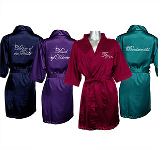Bridal-Party-Satin-Robe-Front-Personalization-m.jpg