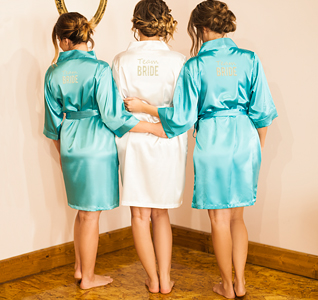 Bridal-Party-Solid-Satin-Robe-m.jpg