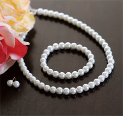 Bridal-Pearl-Collectionm.jpg