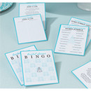 Bridal Shower Bingo