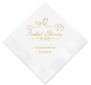Bridal-Shower-Printed-Napkins-m.jpg