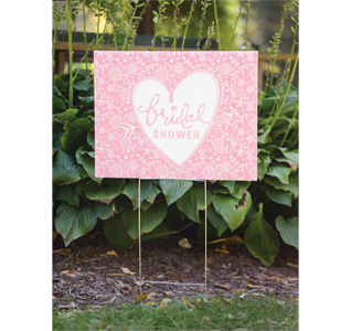 Bridal-Shower-Yard-Sign-M.jpg