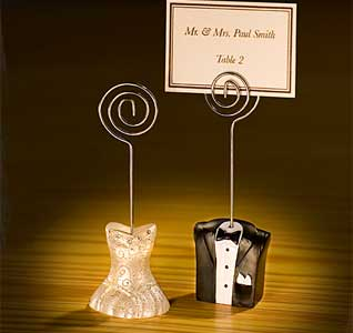 Bride-And-Groom-Card-Holders-M.jpg