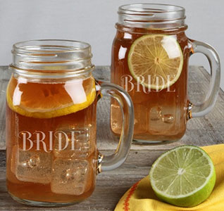 Bride-Bride-Mason-Jar-Set-m.jpg