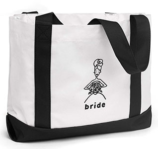 Bride-Canvas-Tote-Bag-m1.jpg