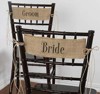 Bride-Groom-Burlap-Chair-Sashes-Jute-Cord-Ties-m.jpg