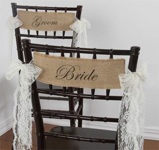 Bride-Groom-Burlap-Chair-Sashes-Lace-Ties-m3.jpg