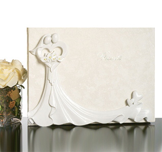Bride-Groom-Calla-Lily-Guest-Book-M.jpg
