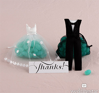 Bride-Groom-Favor-Bags-m.jpg