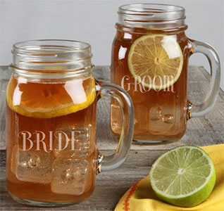 Bride-Groom-Mason-Jar-Set-m.jpg