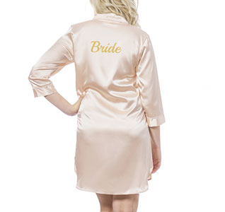 Bride-Nightshirt-Blush-m.jpg