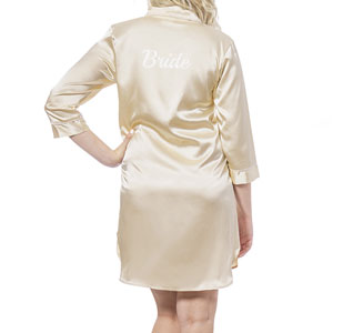 Bride-Nightshirt-Gold-m.jpg