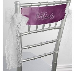 Bride-Satin-Chair-Sash-m.jpg