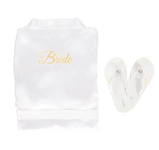 Bride-Satin-Robe-Flip-Flop-Set-Gold-Thread-m3.jpg
