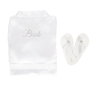 Bride-Satin-Robe-Flip-Flop-Set-Silver-Thread-m4.jpg