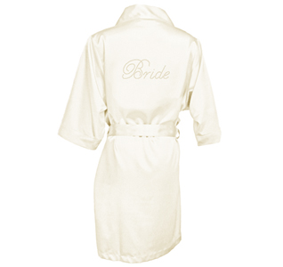 Bride-Satin-Robe-Ivory-m.jpg