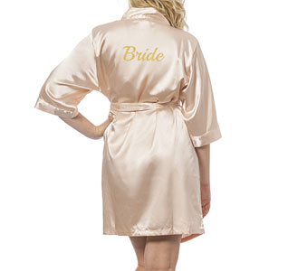 Bride-Satin-Robe-Metallic-m2.jpg