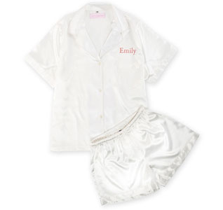 Bride-Silky-Pajama-Shortie-Set-m.jpg