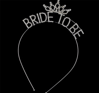 Bride-To-Be-Tiara-Headband-m.jpg