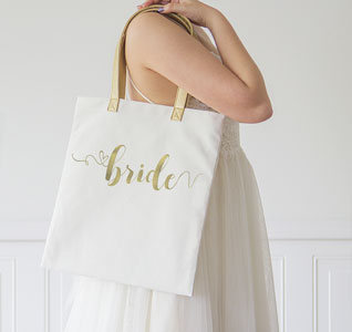 Bride-Tote-Bag-Gold-Foil-m.jpg
