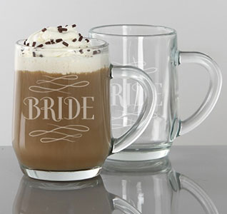 Bride-and-Bride-Mug-Set-m.jpg