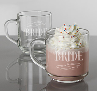 Bride-and-Bride-Mug-Set-m1.jpg