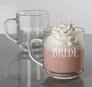Bride-and-Bride-Mug-Set-m2.jpg