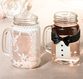 Bride-and-Groom-Drink-Glass-Covers-m.jpg