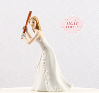 BrideBaseball-Hair-m.jpg