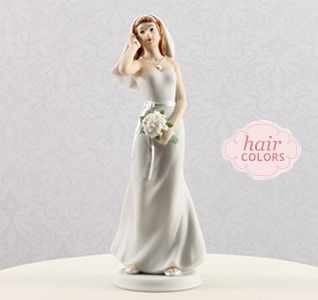 BridePhone-Hair-m.jpg